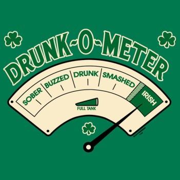 1138_irish_drunk_o_meter_kelly_t_shirt_grande