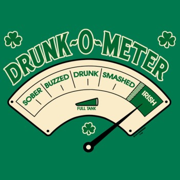 1138_irish_drunk_o_meter_kelly_t_shirt_grande