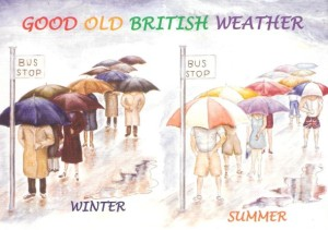 good-old-british-weather-590x415