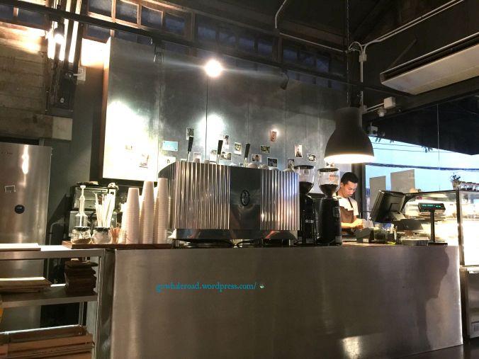 jamcafe