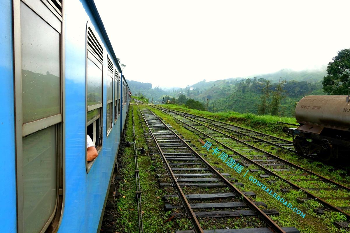 秒懂!斯里蘭卡全攻略(機票、住宿、交通、生活)