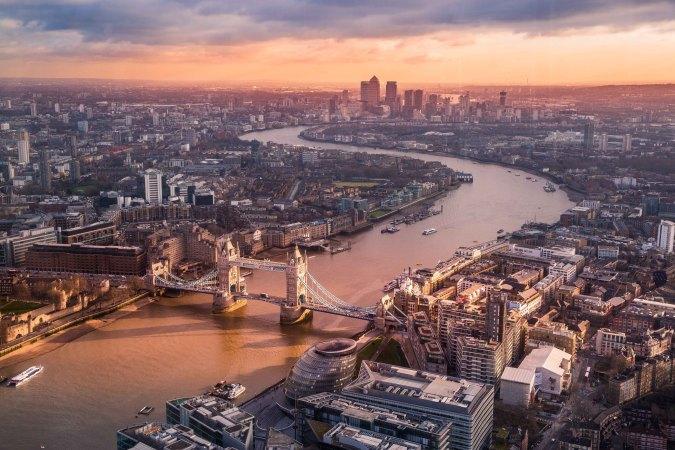 倫敦LONDON.jpg